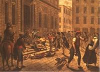 363-massacres-lyon