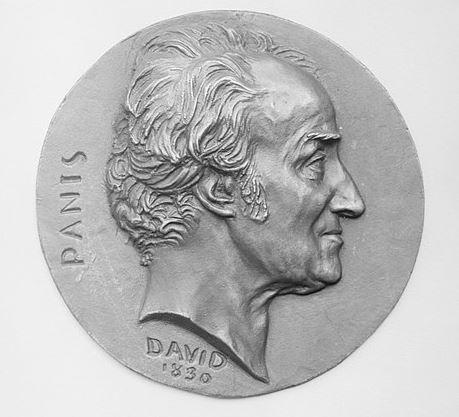 Etienne-Jean Panis, Metropolitan Museum, D. R.